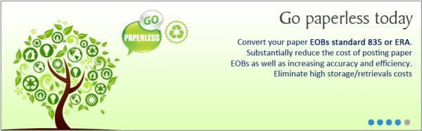 EOB GeBBS resized 600