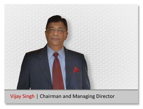 GeBBS Vijay Singh