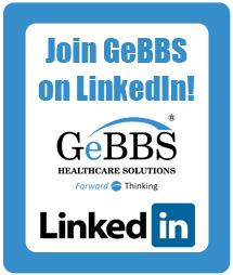 GeBBS LinkedIn