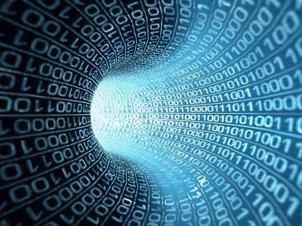 big data resized 600