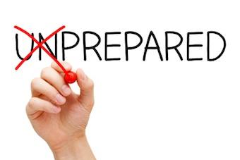 Preparation 340 48886804