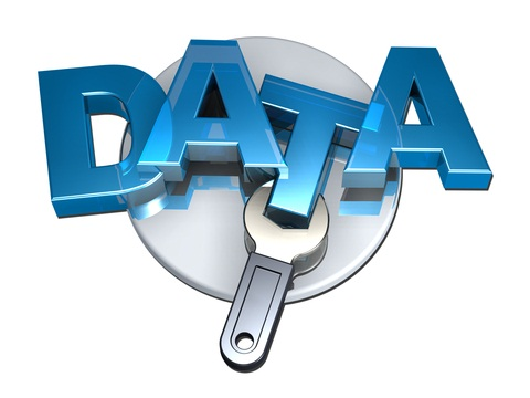 Advantages of Using Qualitative Data Analytics in Market Research