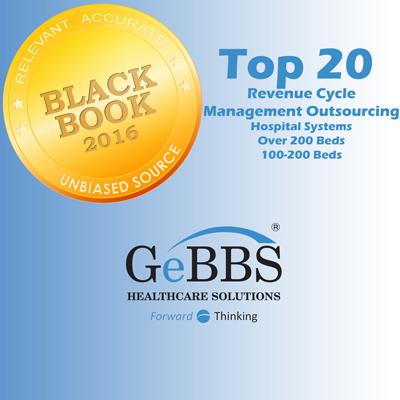 Black_Book_Rankings_Seal-2016-GeBBS.png