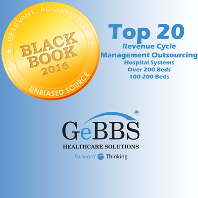 Black_Book_Rankings_Seal-2016-GeBBS.png