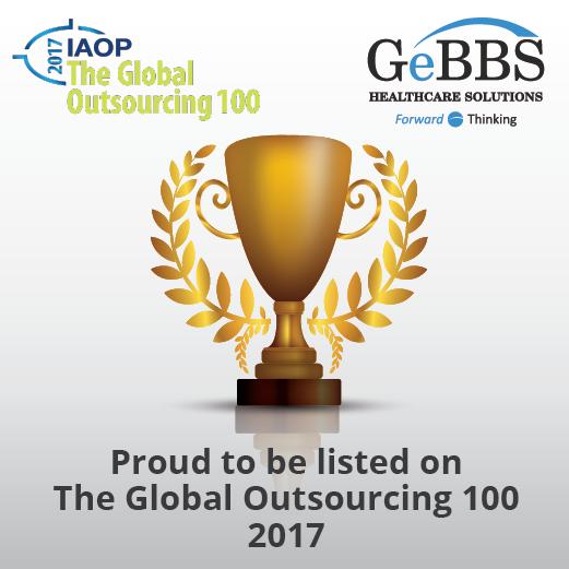 GlobalOutsourcing100-2017-24-24.png