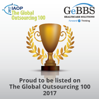 GlobalOutsourcing100-2017-24-24.png