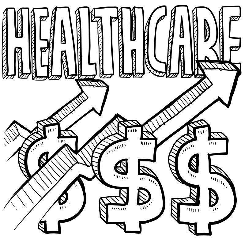 Healthcare dollars.jpg