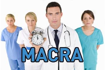 MACRA.jpg