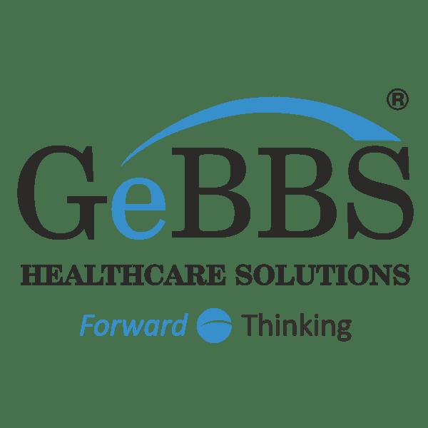 gebbs-logo-tagline-vector (1)-800x800-01