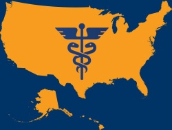 health_care_in_usa_icon_pg_3.jpg