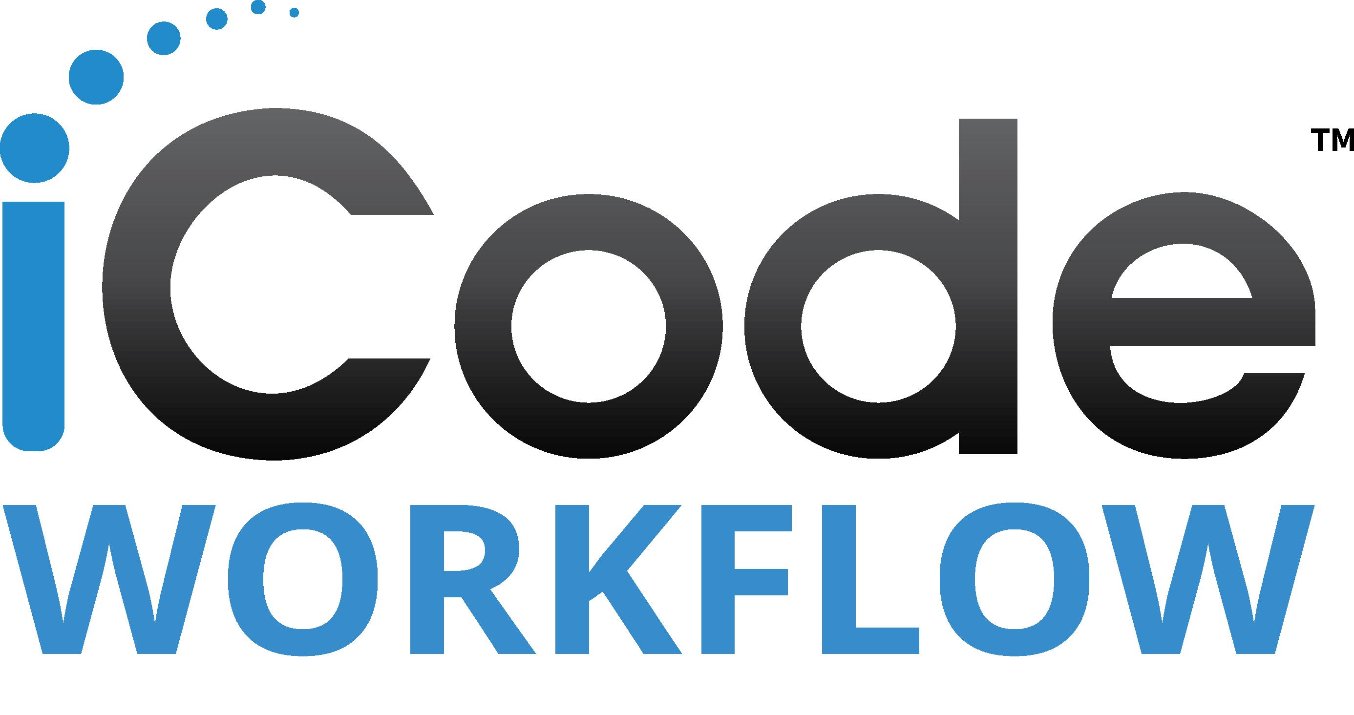 iCode_Workflow_Logo